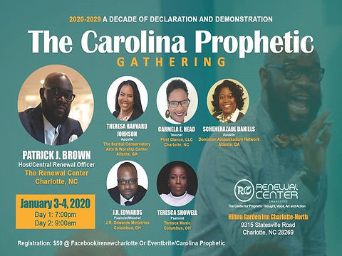 prophetic gathering flyer .jpg