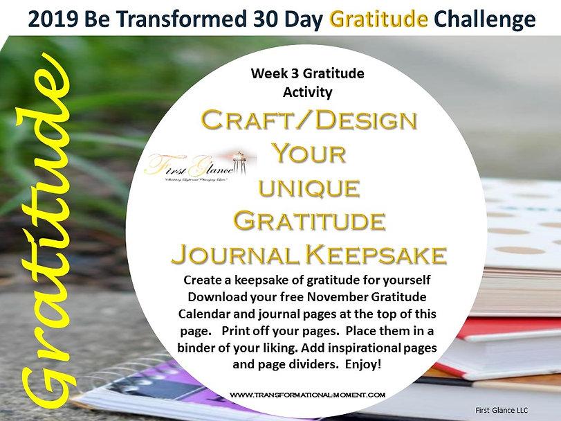 Week 3 Gratitude Activity.jpg
