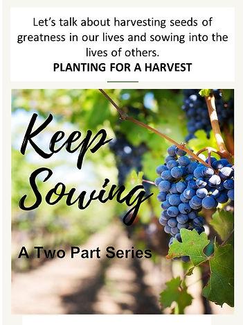 FG Seeds of harvest pic.jpg