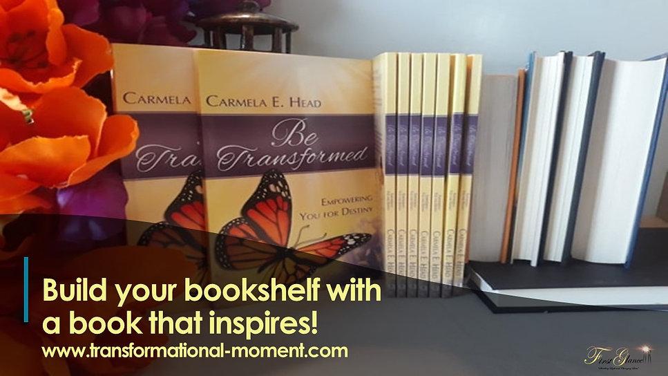 build your bookshelf.jpg