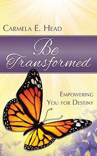 Be Transformed.jpg