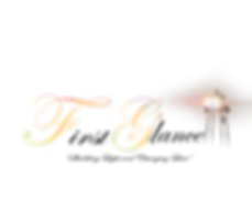 First Glance logo 3.png