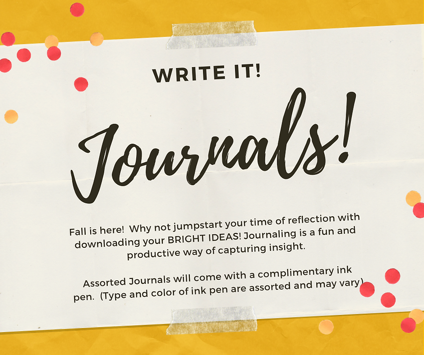 Journal Promo.png