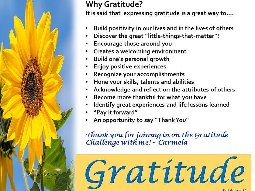 Why Gratitude.jpg