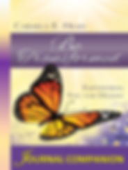 Journal Companion Front Feb.jpg