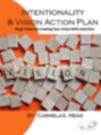 Intentionality and vision action plan.jp