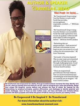 Carmela Head Bio Pic II.jpg