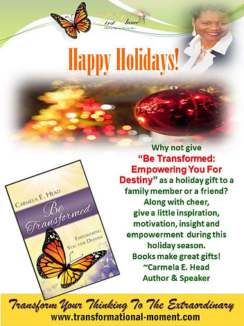 be transformed christmas promotion.jpg