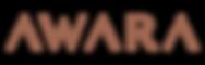 LOGO_SITE_AWARA_TIPOS02.png