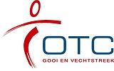 logo OTC PMS.jpg