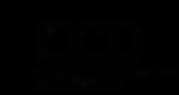 LogoCCDschwarz.png