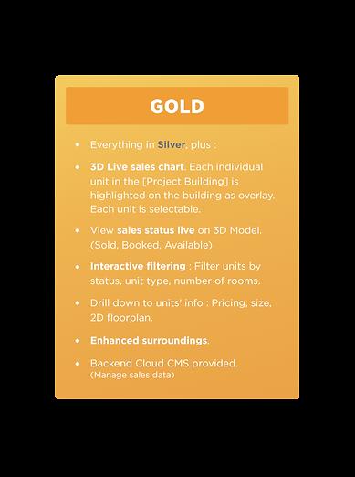 3d-ineractive-digital-showroom-plan-gold