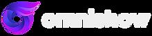 omnishow logo, digital showroom, real estate