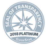 guidestar 2018 platinum.jpg