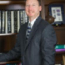 freddie harrington attorney lawyer