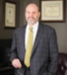 joe stott joseph stott joe scott joseph scott best attorney best lawyer