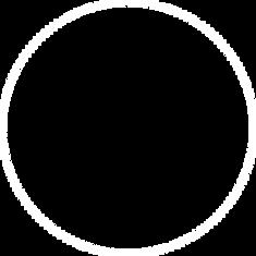 輪.png