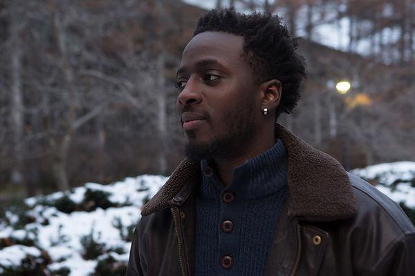 Nana Adjei-Brenyah - Author Photo_(c) Li