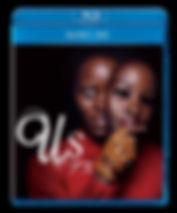 GNXF-2533_jk_sell_Blu-ray+DVD?RGB+B.jpg
