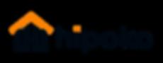 Hipoko logo 2.png