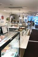 Eclair Bakery 2.jpg