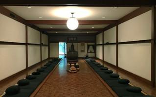 Zen Studies Society.jpg