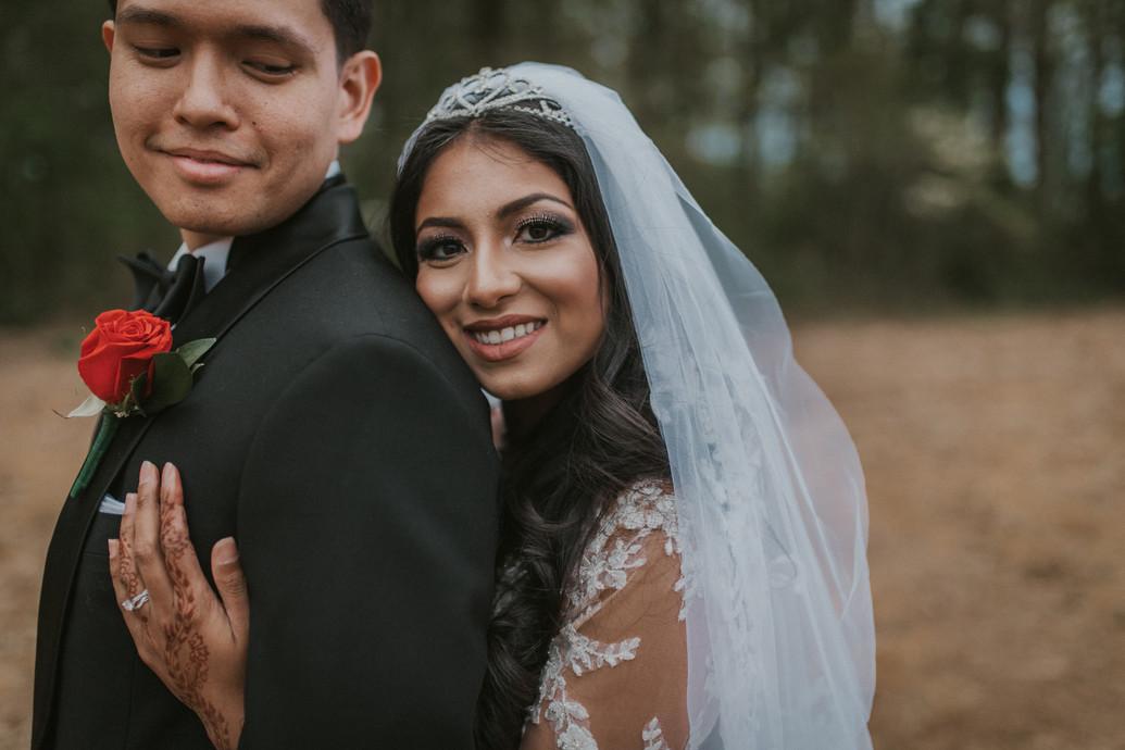 KHAN-GOODWIN.WEDDING-475.jpg