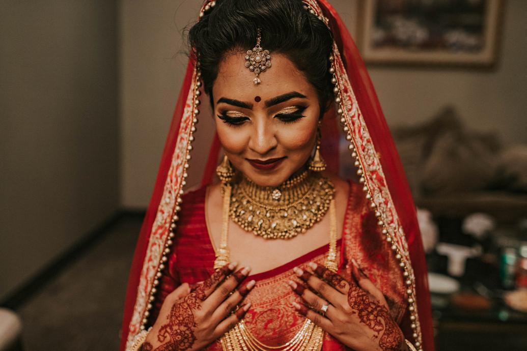Shorna.Samy-Wedding.DAY2-145.jpg