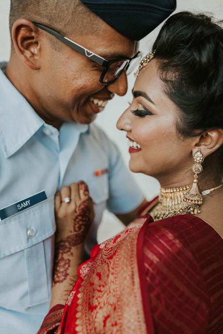 Shorna.Samy-Wedding.DAY2-104.jpg