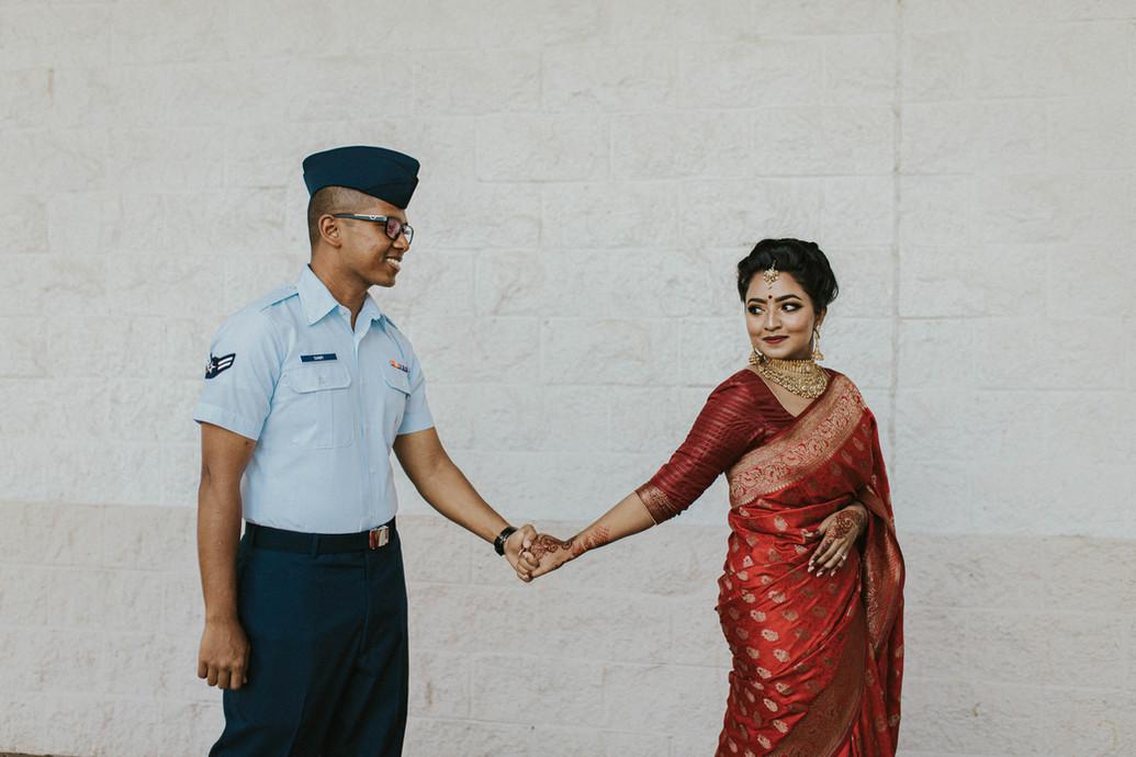 Shorna.Samy-Wedding.DAY2-100.jpg