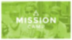 SLC-MissionCamp-Wide3.jpg
