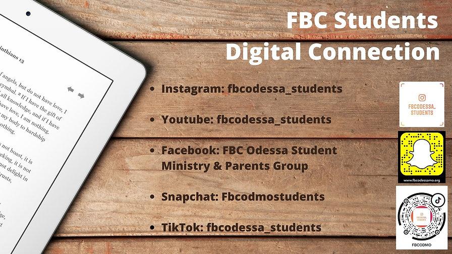 FBC Students Digital Connection.jpg