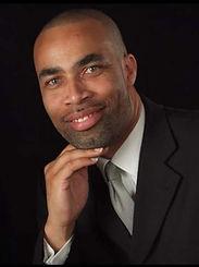 Rev Micah Jackson.jpeg