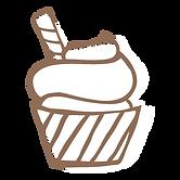 Petit gâteau 2
