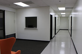 new lobby.JPG