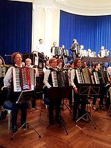 frankfurt undFrohsinn_edited.jpg