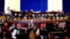 tornesch und Frohsinn_edited_edited.jpg