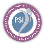 a_PSI PMH-C Seal Only-01.jpg