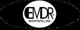 EMDR-Institute-Logo-300x112-300x112-300x