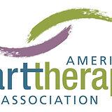 AATA_Logo.jpg