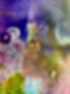 8__17groupdetail.jpg
