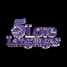 5ll_logo.png