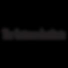logo-tgi.png