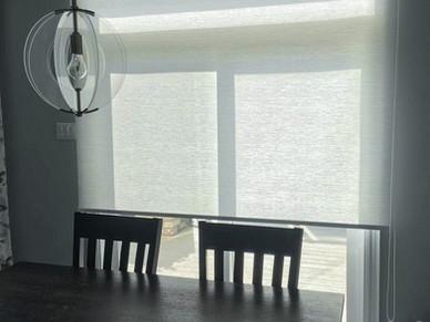 blinds (33 of 35).jpg