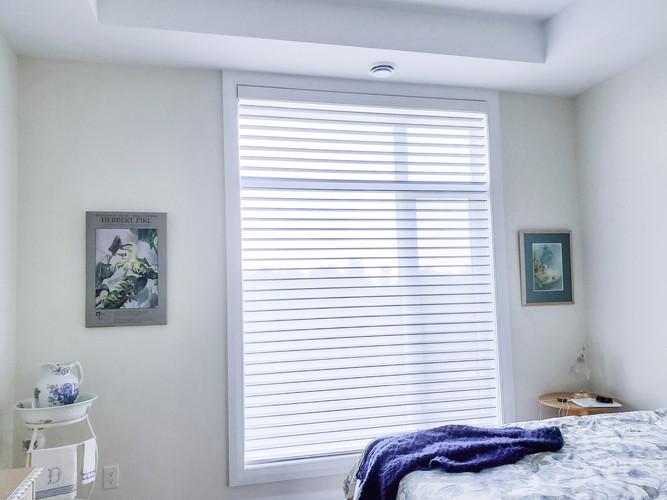blinds (6 of 35).jpg