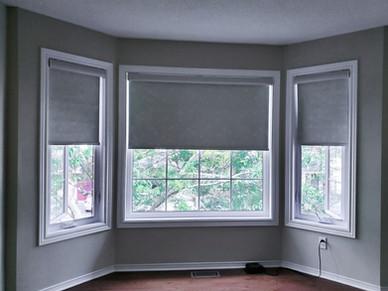 blinds (18 of 35).jpg