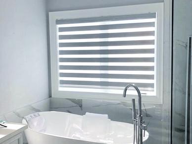blinds (20 of 35).jpg