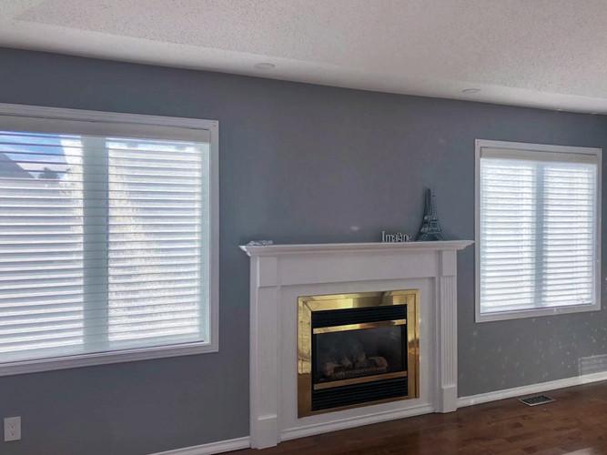 blinds (23 of 35).jpg