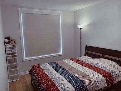 blinds (16 of 35).jpg