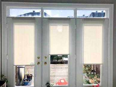 blinds (25 of 35).jpg